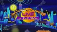 NBC's 'Saturday Night Live in the '90s' Ranks #1 in Key Demos