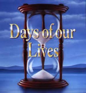NBC's DAYS OF OUR LIVES Renewed Through 2015-16 Season