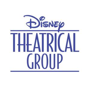 Actors Fund's Annual Gala to Celebrate 20 Years of Disney on Broadway, 4/28