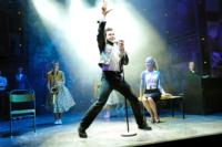 DREAMBOATS AND PETTICOATS Returns to West End, Thru Jan 19