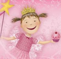 Vital Theatre Company Extends PINKALICIOUS at The Culture Project Through February 2013