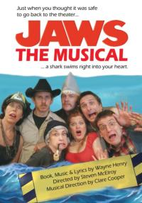 Broadway-Comedy-Clubs-JAWS-THE-MUSICAL-Extended-thru-Sept-21-20010101