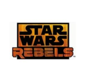 STAR WARS REBELS: SPARK OF REBELLION to Debut on Disney Channels Worldwide 10/3