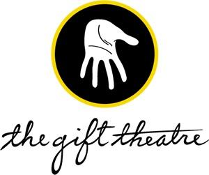The Gift Announces Three World Premieres for 2015 Season