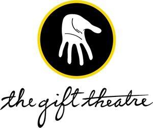 The Gift Announces Three World Premieres for 2015 Season