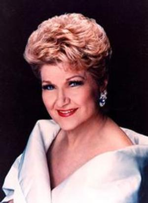 Marilyn Maye to Return to The Art House with Billy Stritch, 8/5-9