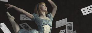 Kansas City Ballet Announces 2014-2015 Season - ALICE (IN WONDERLAND, GISELLE and More