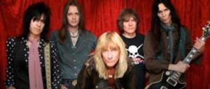 Tickets to Kix, Bonzo Bash, Randy Rhoades Remembered & More at bergenPAC On Sale 8/8