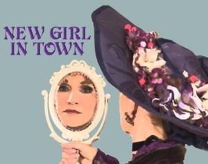 BCCM to Present NEW GIRL IN TOWN, 9/4-7
