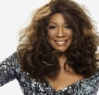 Bay Area Cabaret Welcomes Mary Wilson, 10/28