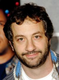 Judd Apatow  Among Honorees For 16th Annual Hollywood Film Awards