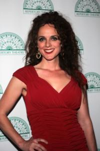 Melissa Errico to Guest Star on BLUE BLOODS and THE GOOD WIFE this Weekend