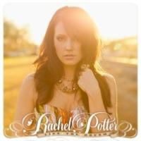 Rachel-Potter-to-Perform-at-Hill-Country-BBQ-Market-826-20010101