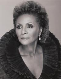 Leslie Uggams, LeVar Burton, Ben Vereen and More to Revisit ROOTS at Museum of the Moving Image, 2/4