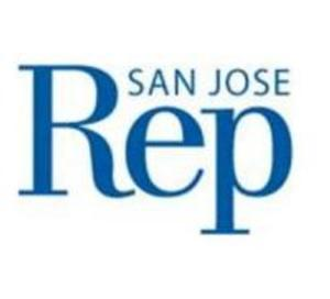 San Jose Rep to Auction Off Assets Following Bankruptcy
