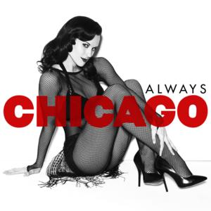 BWW Discount Club: Save on Tickets to CHICAGO!