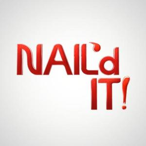 Oxygen Announces Nail Artists for New Competition Series NAIL'D IT, Premiering 10/7