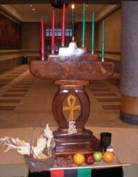 Celebrate-Kwanzaa-2012-with-African-Burial-Ground-National-Monument-20010101