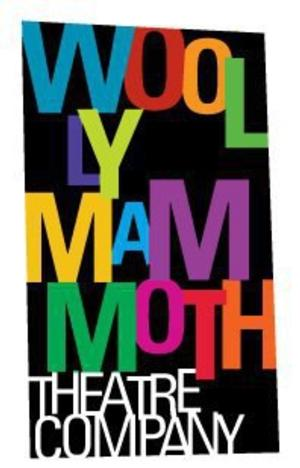 Meghan Pressman Named New Managing Director of Woolly Mammoth Theatre Company