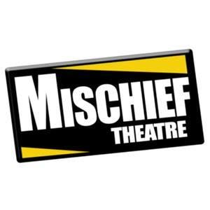 LIGHTS! CAMERA! IMPROVISE! THE IMPROVISED MOVIE Comes to Mischief Theatre, July 30-Aug 25
