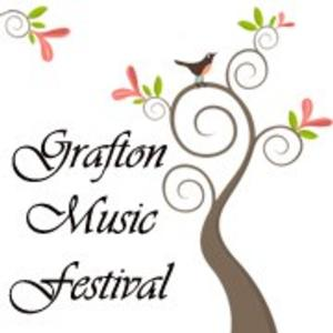 Grafton Music Festival to Continue OPEN EARS, 8/19
