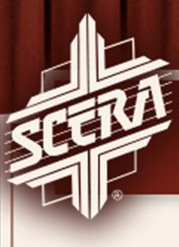 8th Annual Star Awards at SCERA to Honor Ten People, 2/23