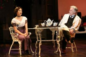 BWW Reviews: The Guthrie Theater's Gorgeous New Production of MY FAIR LADY is a Musical with Style and Substance