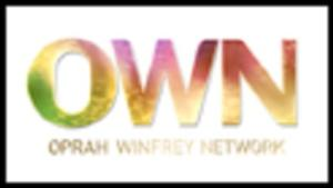 OWN Announces September Highlights