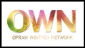 OWN Announces September Highlights