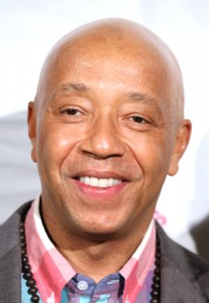 Russell Simmons Developing Hip-Hop Broadway Show, National Tour?