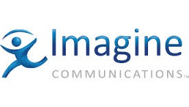 Imagine Communications Introduces Magellan SDN Orchestrator for Managing Hybrid Baseband and IP Facilities