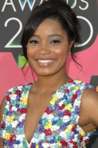 Keke Palmer Stars in Lifetime's ABDUCTED: THE CARLINA WHITE STORY, Premiering 10/6