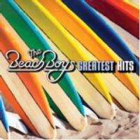 The Beach Boys 'Greatest Hits' Album Gets 10/9 Release
