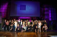 El-Rey-Len-arrasa-en-los-Premios-Teatro-Musical-2012-20010101