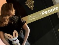 Cleveland Play House Opens GOOD PEOPLE, 3/22