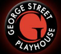 George Street Playhouse to Present VENUS IN FUR, 4/23-5/18, 2013