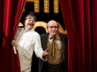 BWW-Reviews-Sonny-Boys-im-Renaissance-Theater-Berlin-20010101