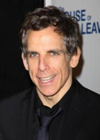 Ben Stiller's Red Hour TV Sells Two Comedies to ABC