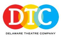 Delaware Theatre Company Presents SOUTH PACIFIC, 4/10-5/5, 2013