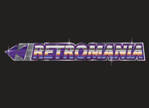 MTV to Air First-Ever RETROMANIA: HIP HOP WEEK, Beg. 1/27
