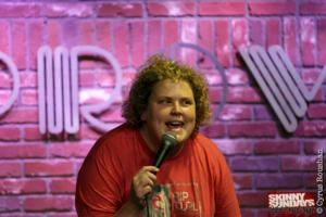 Fortune Feimster Leaves 'Chelsea Lately' for Tina Fey's Fox Comedy