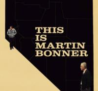 Chard-Hartigans-THIS-IS-MARTIN-BONNER-Set-for-Summer-Theatrical-Release-20130228