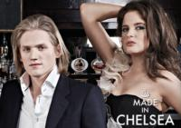 Style Premieres UK Docu-Soap MADE IN CHELSEA Today, 11/12