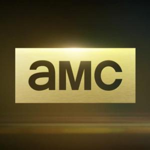 AMC Greenlights Pilot for Geopolitical Drama Series WHITE CITY