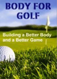 Amateur Golfers Learn How to Use Their Core to Score with New Program, BODY FOR GOLF