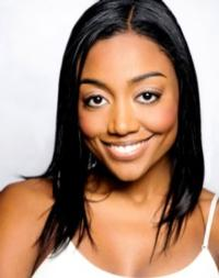 Tony-Winner-Patina-Miller-and-GLEE-PROJECTs-Ali-Stroker-to-Perform-at-Joes-Pub-Benefit-Concert-826-20010101