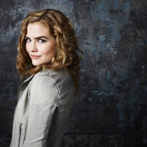 BWW Interviews: Maddie Hasson Talks ABC Family Drama TWISTED
