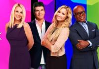 THE X FACTOR's 'Boot Camp' Begins on FOX 10/3 & 4