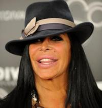 'Big Ang' to Make Off-Broadway Debut in MY BIG GAY ITALIAN WEDDING, 3/9