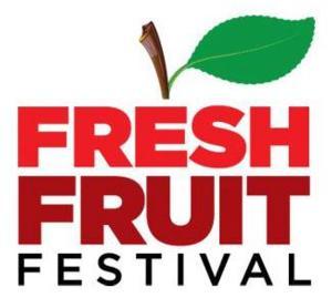 Jonathan Pearson and Joseph Trefler to Present New Musical at Fresh Fruit Festival